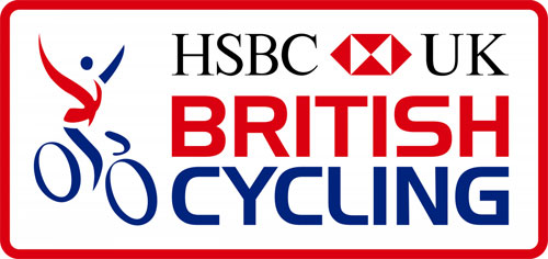 HS Sports build on long standing relationship with British Cycling
